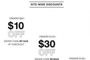 8 of the Best Black Friday Emails to Inspire Your Holiday Campaigns