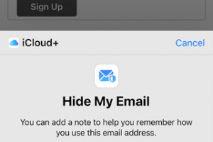 How Apple Privacy Updates May Affect Email Marketing