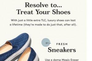Post-Purchase Emails: 12 Ways to Drive Customer Loyalty in Ecommerce